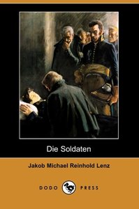 Die Soldaten (Dodo Press)