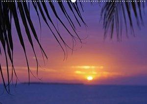 Unterwegs auf Sansibar (Posterbuch DIN A3 quer)