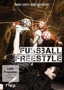Fussball Freestyle