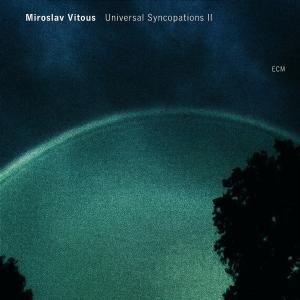 Universal Syncopations II