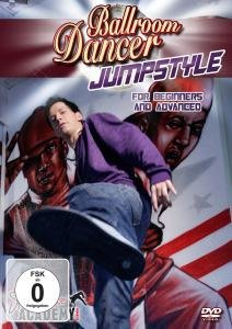 Jumpstyle Dancer For Beginners & Advanced
