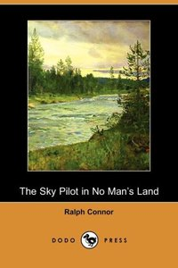 SKY PILOT IN NO MANS LAND (DOD
