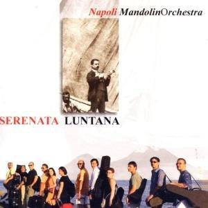 Serenata Luntana