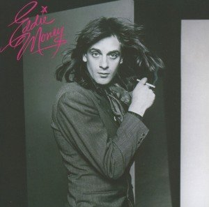 Eddie Money (Lim.Collector's Edition)