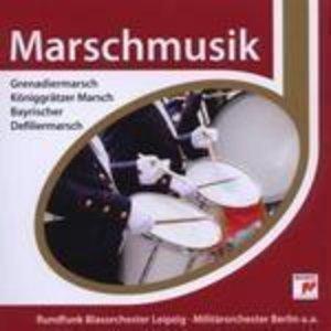 Esprit/Marschmusik