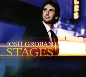Stages (Deluxe Version) (Inkl.2 Bonus Tracks)