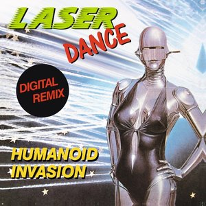 Humanoid Invasion