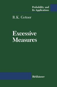 Excessive Measures