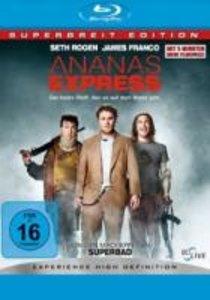 Ananas Express
