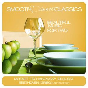 Smooth Dinner Classics