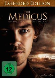 Der Medicus Extended Version