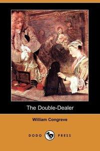 The Double-Dealer (Dodo Press)