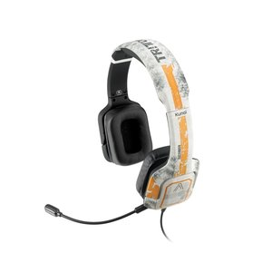 TRITTON Kunai Stereo-Headset TITANFALL - EDITION XB360/PC