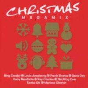 Christmas Megamix