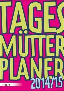 Tagesmütter-Planer 2014/2015