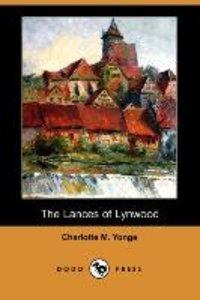 The Lances of Lynwood (Dodo Press)
