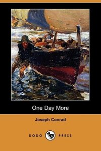 One Day More (Dodo Press)