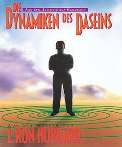 Die Dynamiken des Daseins