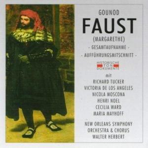 Faust (GA)