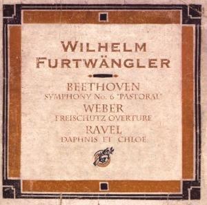 Sinfonie 6/Freischütz Ouv.