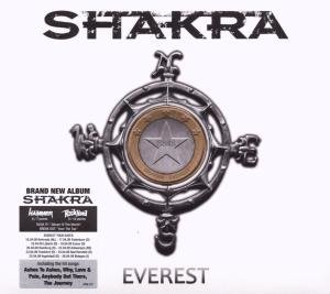 Everest (Ltd.Ed.)
