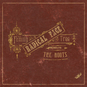 The Family Tree : The Roots