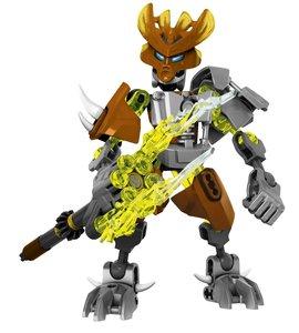 LEGO® Bionicle 70779 - Hüter des Steins