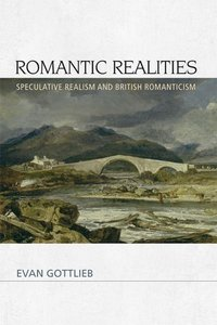 ROMANTIC REALITIES