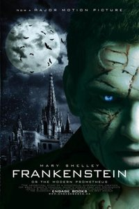 Frankenstein: Complete, Original Text (Engage Books)