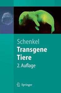 Transgene Tiere