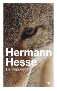 Steppewolf / druk 22
