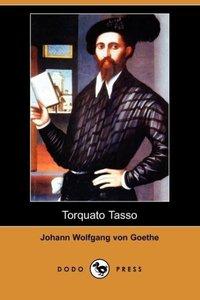 Torquato Tasso (Dodo Press)