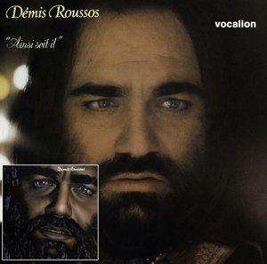 Demis Roussos & Ainsi Soit-Il