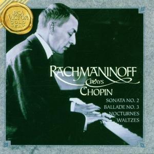 Klaviersonate Nr. 2,Op.35