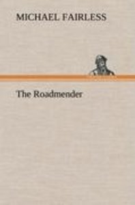 The Roadmender