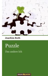 Puzzle - Das andere Ich