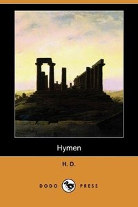 Hymen (Dodo Press)
