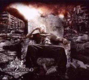 Azphalt Inferno II