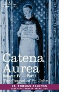 Catena Aurea