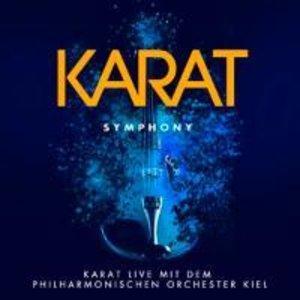 Symphony (Live)