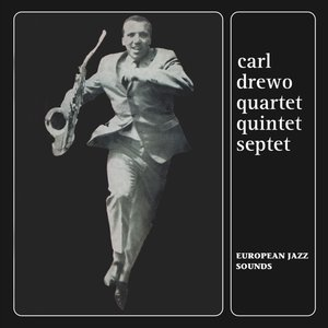 European Jazz Sounds (CD)