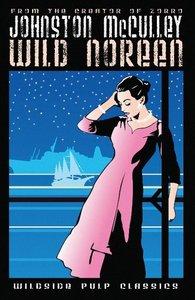 Wild Noreen
