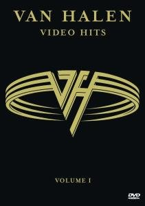 Van Halen - Video Hits