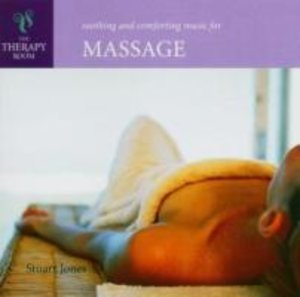 Soothing Massage-Therapy