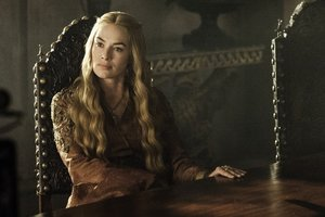 Game of Thrones Staffel 03