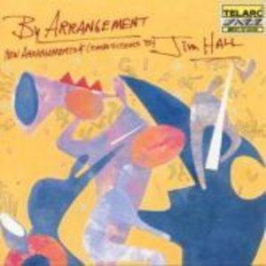 By Arrangement