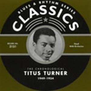 Classics 1949-1954
