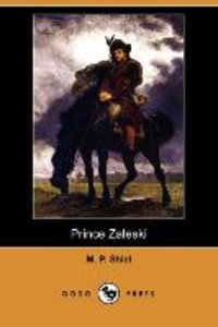 Prince Zaleski (Dodo Press)