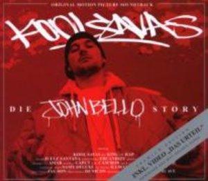 Die John Bello Story Premium Edition