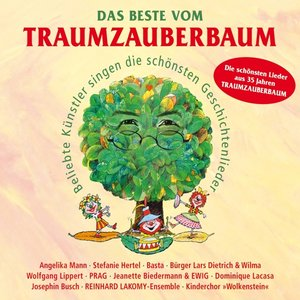 Best of Traumzauberbaum